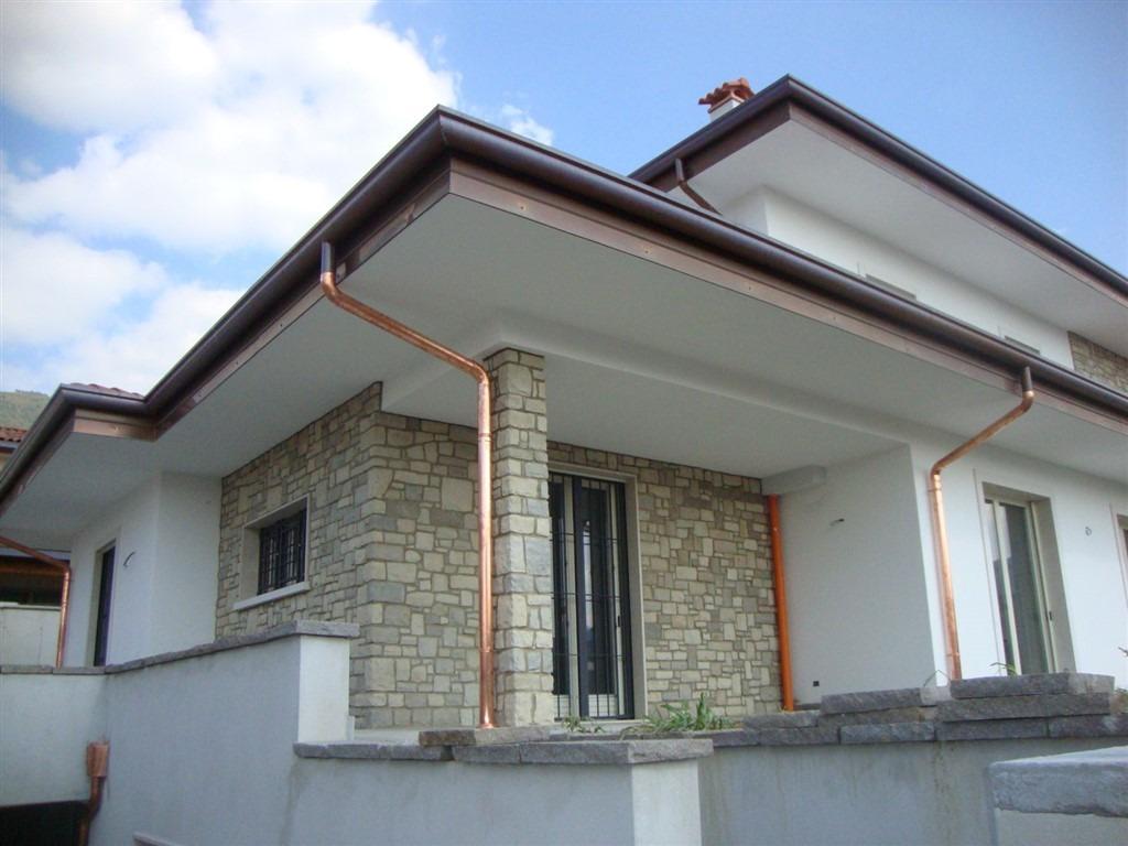 villa bovezzo