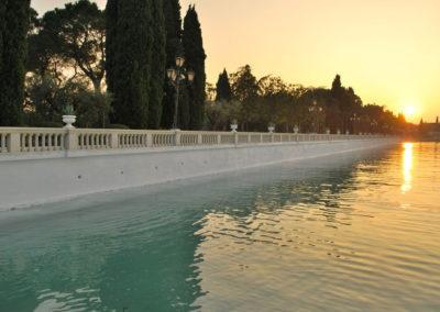 Villa Bober sul Lago di Garda